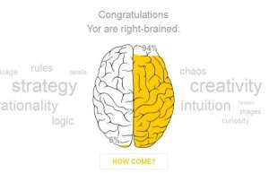 creativity-test