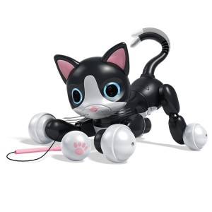 zoomer kitty hot toys for 2015